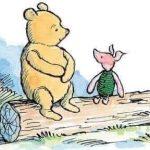 De Tao van Pooh